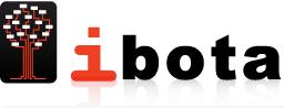 Ibota, Inc.